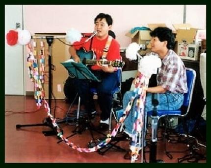 松戸車椅子ダンス 出張演奏 写真.jpg