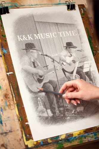 K&K MUSIC TIME 20190505.jpg