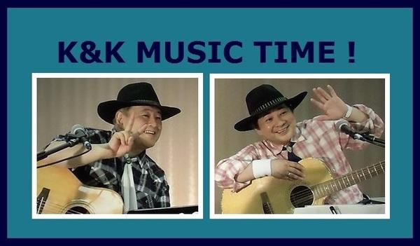 20170812 MUSIC TIME.jpg