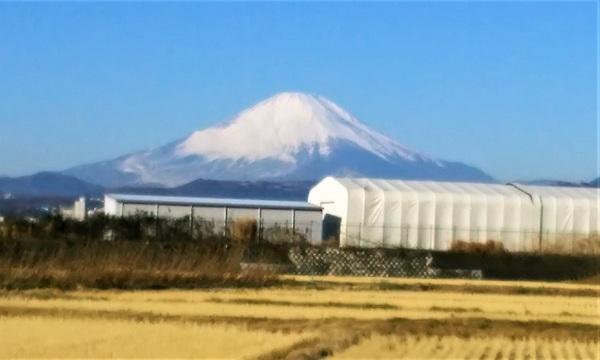 20190118富士山.jpg