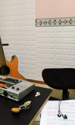 20190922 ギター録音作業02.jpg