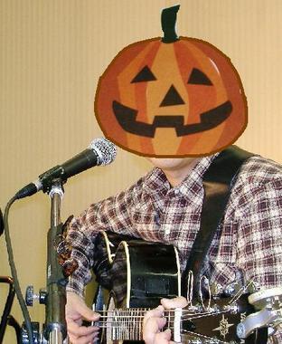 かぼちゃこう太.JPG