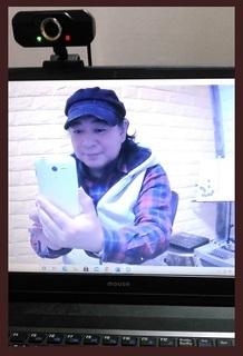 オンラインレッスンDAY 20210206日記用.jpg