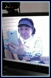 オンラインレッスンDAY 20210208日記用.jpg