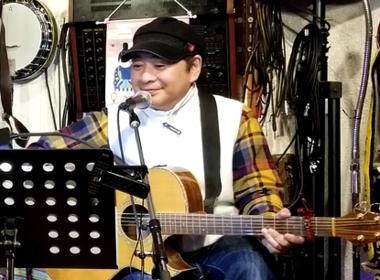 コータ ギターのお話.png