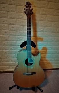 コータのギター01.jpg