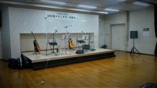 神田公民館さん03.jpg