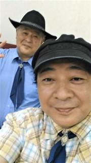 神田公民館さん K&K.jpg