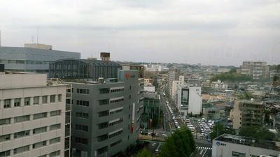 藤沢市役所新庁舎展望デッキから02.jpg