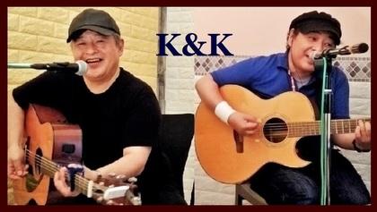 K&K 001.jpg