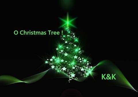 O Christmas Tree !.jpg