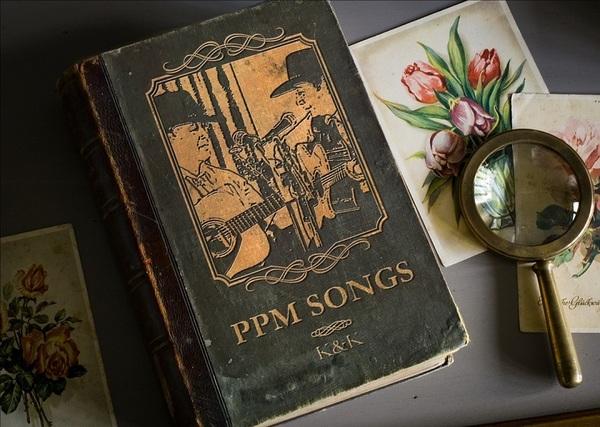 PPM SONGS.jpg