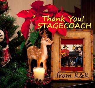Thank you! STAGECOACH.jpg
